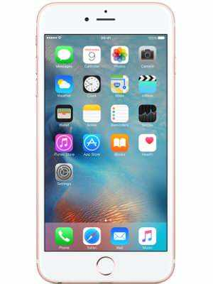 prix iphone 6s plus