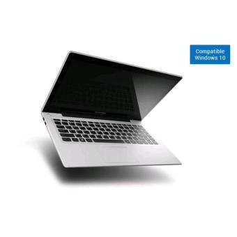 prix ordinateur portable lenovo