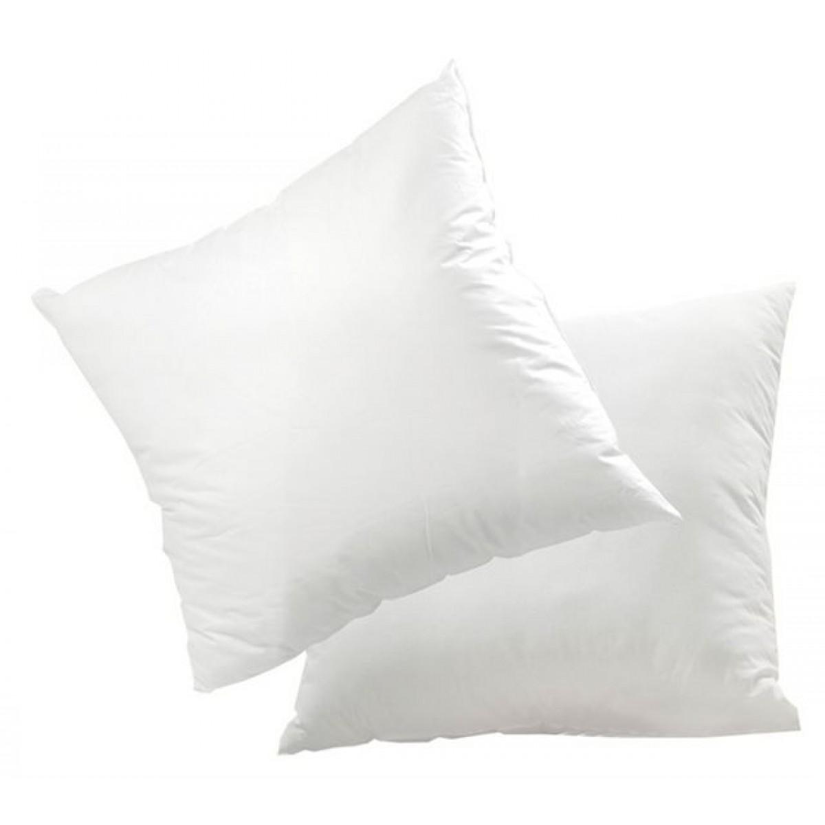 prix oreiller