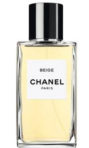 prix parfum femme