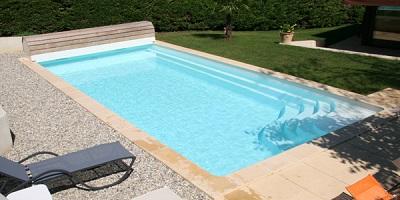 prix piscine 6x4