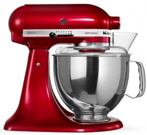 prix robot kitchenaid