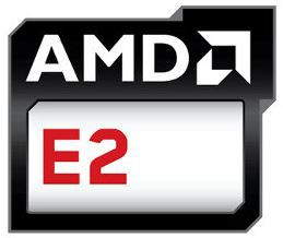 processeur amd e2