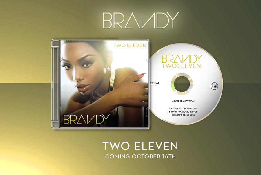 promo album photo