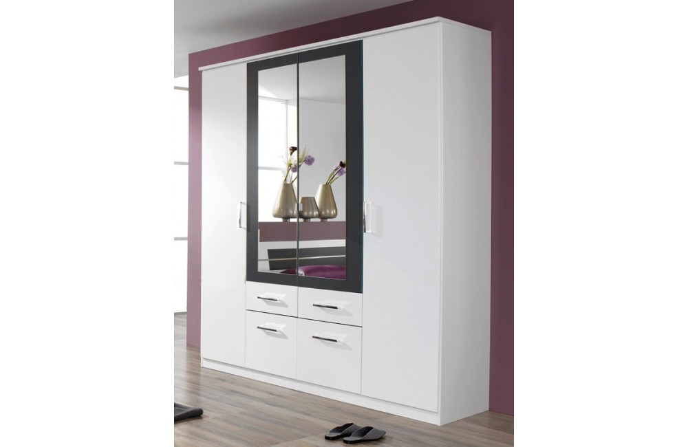 promotion armoire chambre