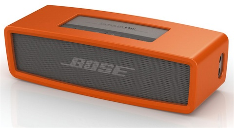 promotion enceinte bluetooth