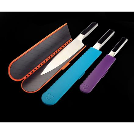 protection couteau cuisine