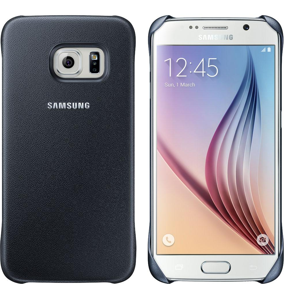 protection galaxy s6