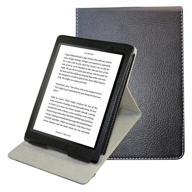 protection kobo aura