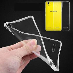 protection lenovo k5