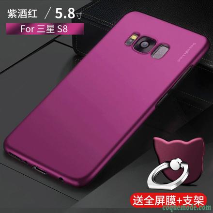 protection pour telephone samsung