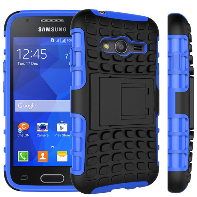 protection samsung galaxy ace 4