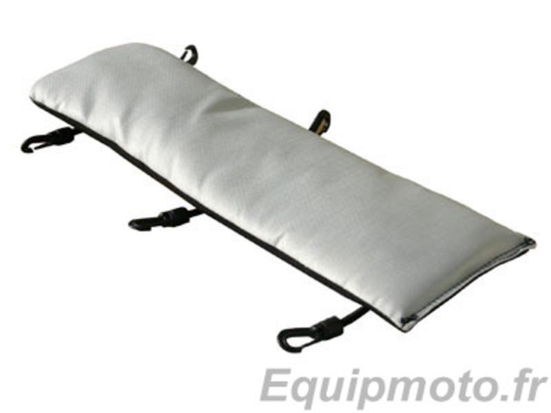protection thermique moto