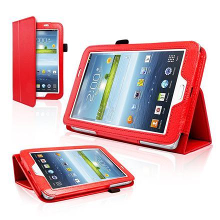 protege tablette samsung tab 3