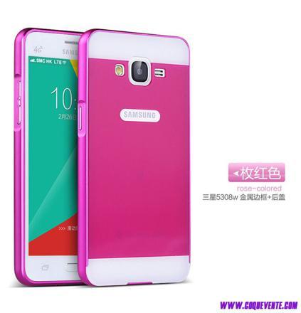 protège téléphone portable samsung