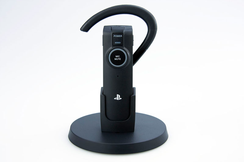 ps3 micro