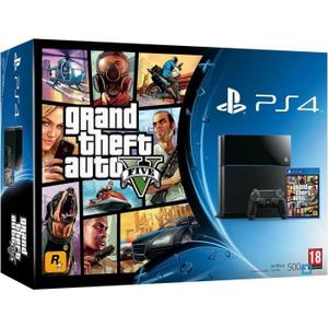ps4 pack pas cher