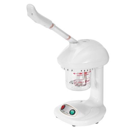 pulverisateur vapeur
