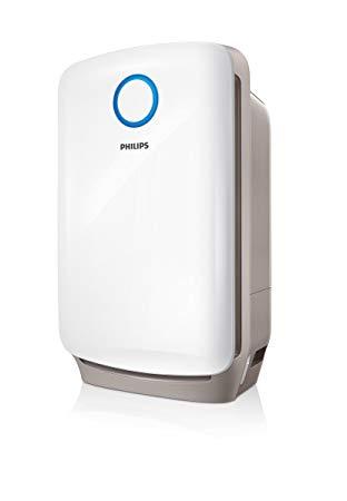 purificateur humidificateur d air