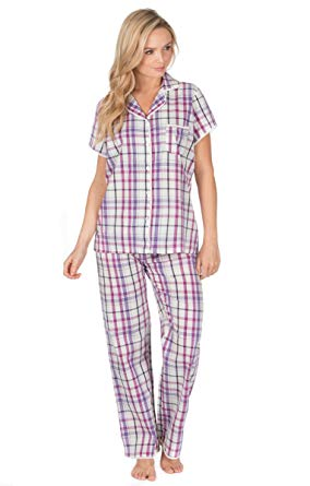 pyjama amazon