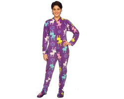 pyjama femme rigolo