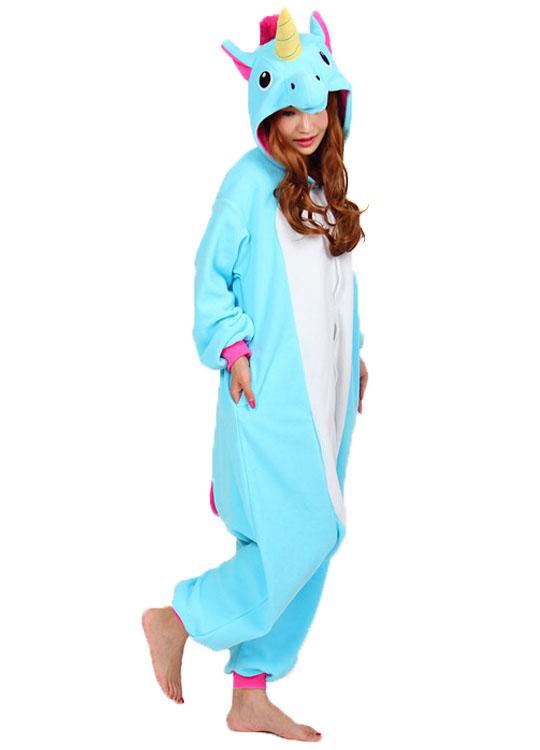 pyjama licorne pas cher