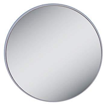quel miroir grossissant choisir