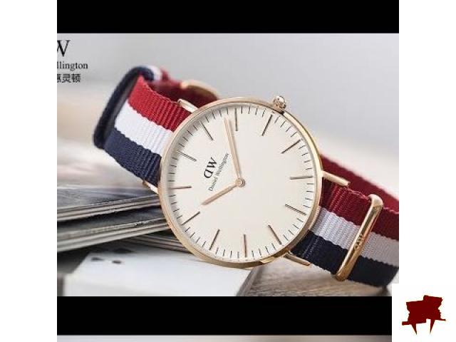 qw montre