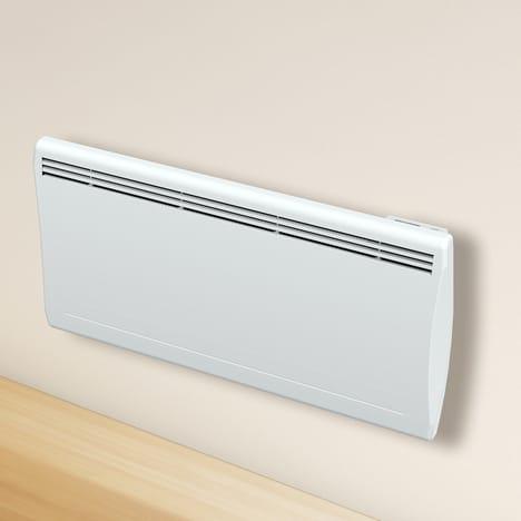 radiateur electrique 1500w