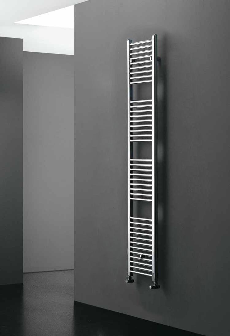 radiateur seche serviette 40 cm