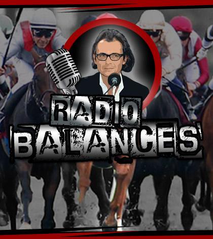 radio balances
