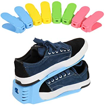 range chaussures amazon