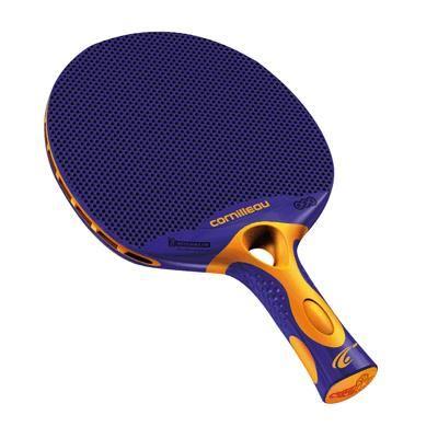 raquette de ping pong pas cher