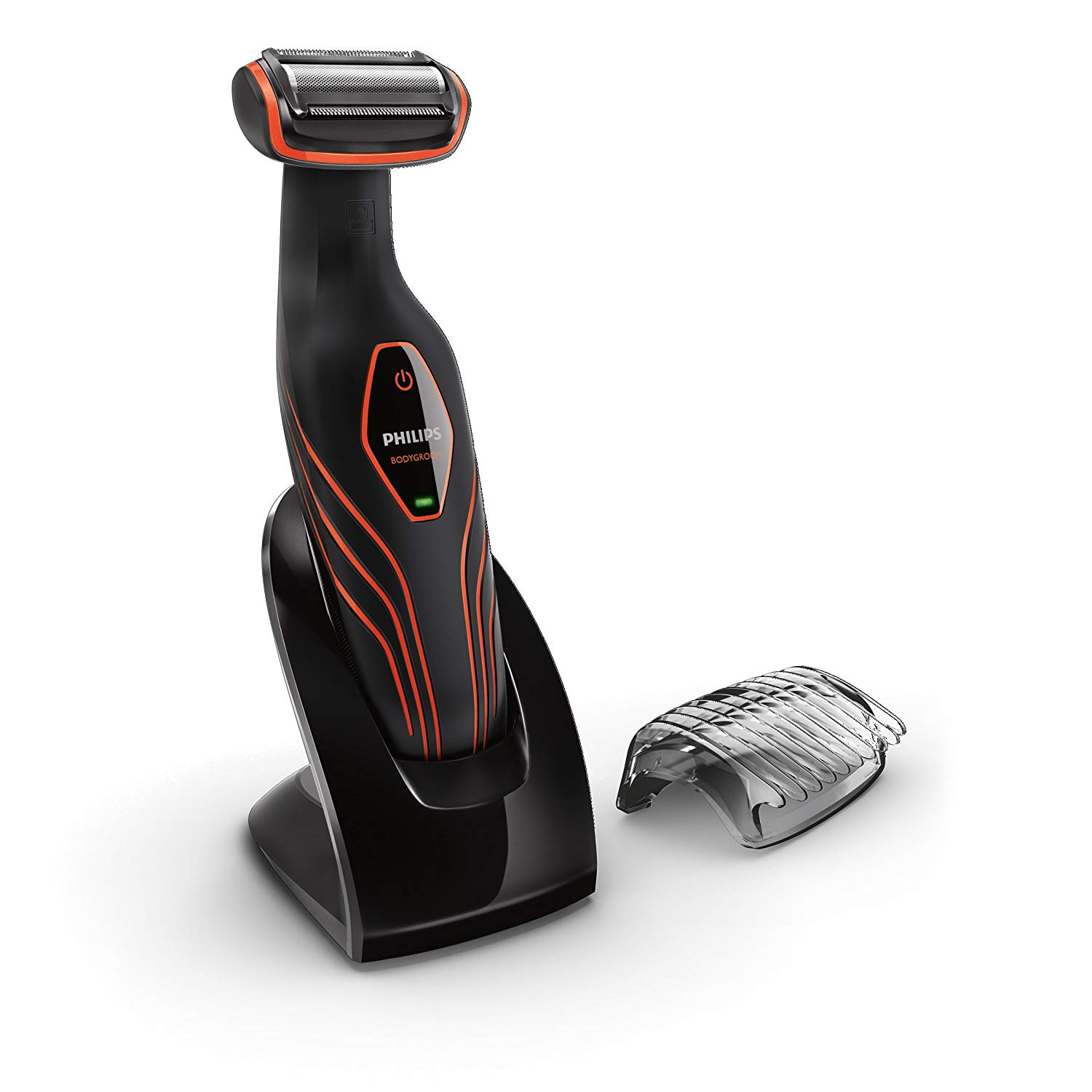 rasoir philips bodygroom