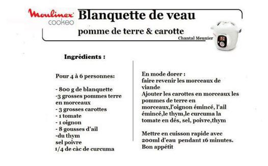 recette-cookeo.fr