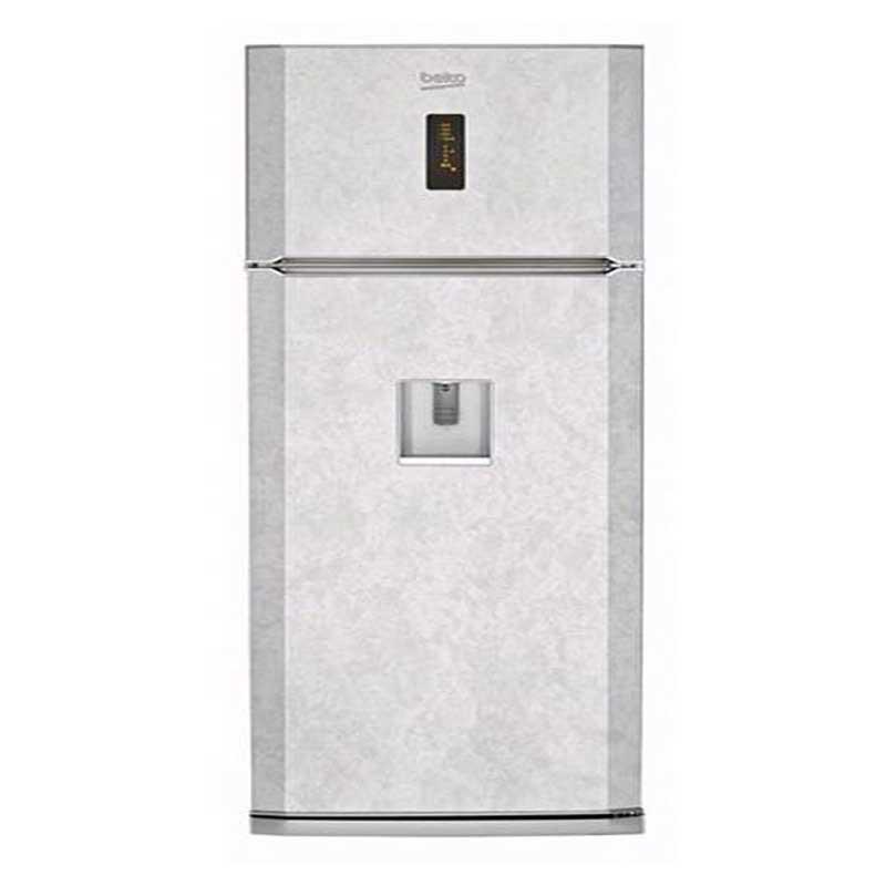 refrigerateur 350 litres