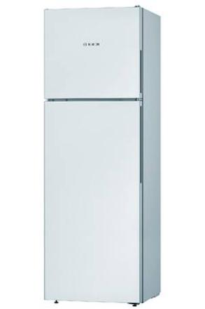 réfrigérateur 45 cm largeur