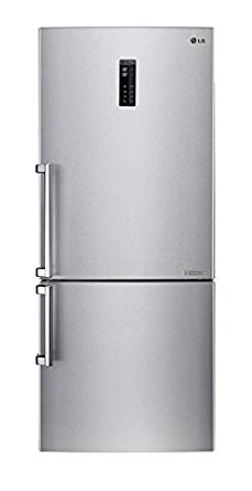 refrigerateur amazon