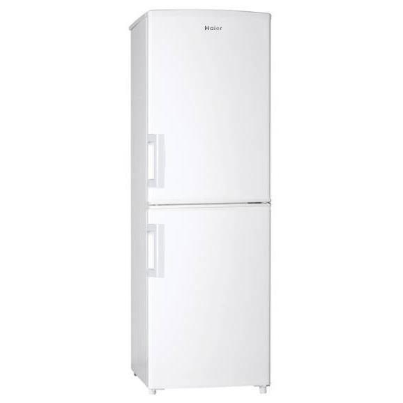 réfrigérateur congélateur largeur 50 cm