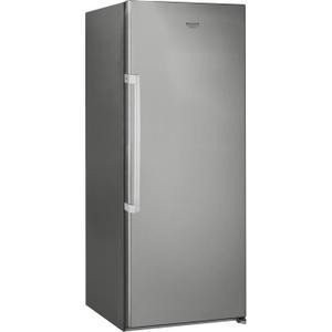 réfrigérateur inox 1 porte