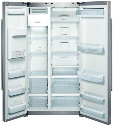 réfrigérateur profondeur 40 cm