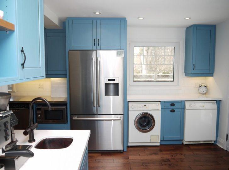 revetement adhesif pour meuble cuisine