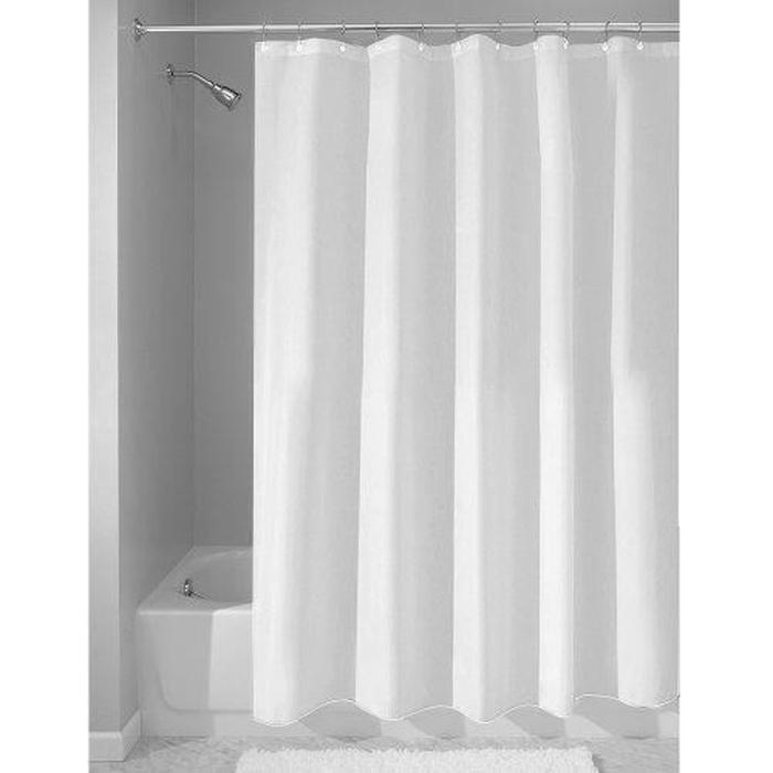 rideau de douche tissu imperméable