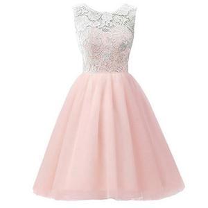 robe de soirée pour fille de 12 ans