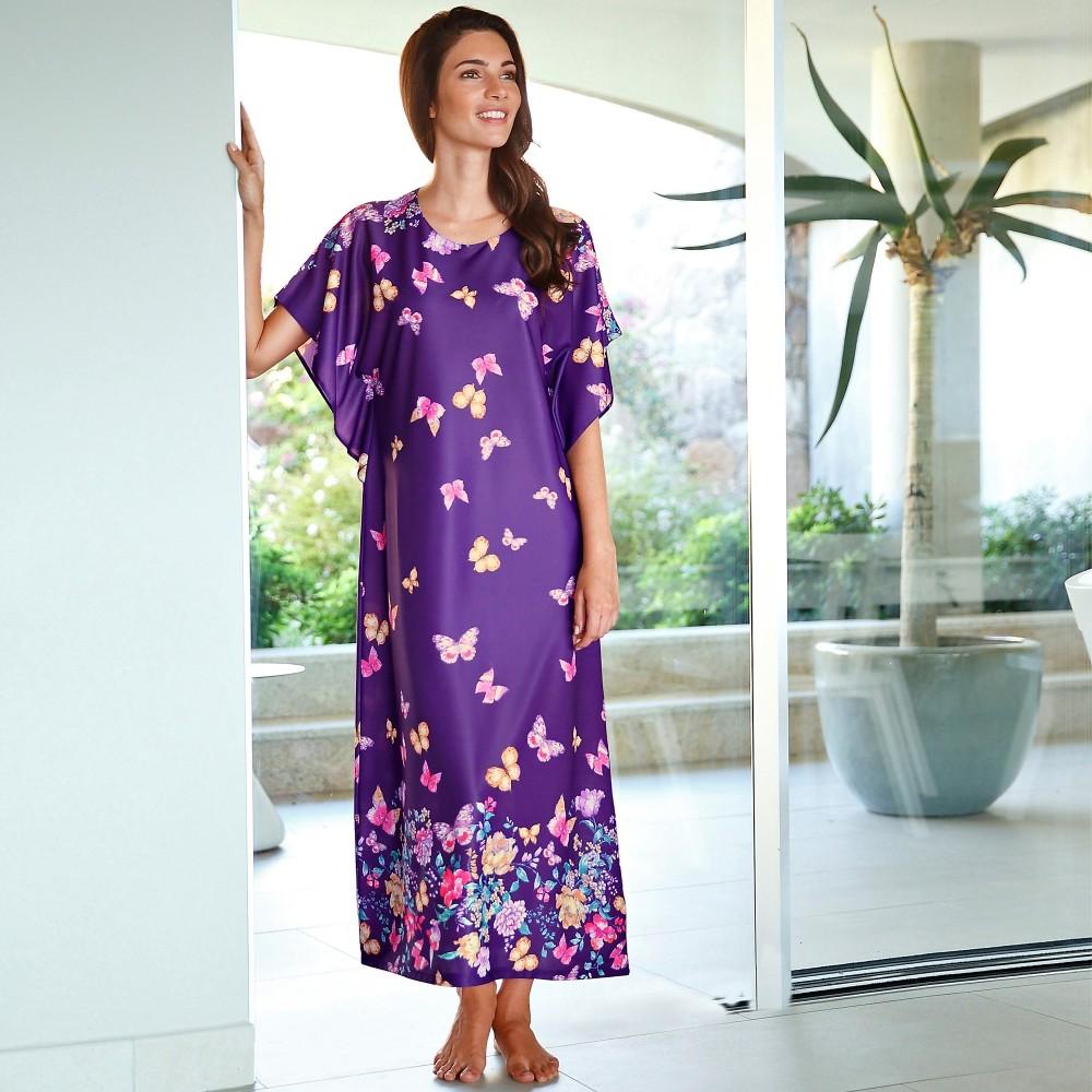 robe d'hôtesse grande taille