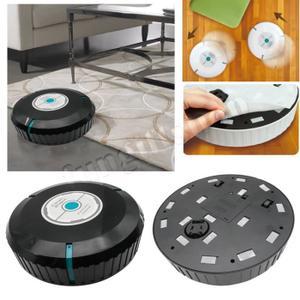robot aspirateur tapis