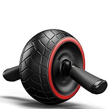 roue pour abdominaux