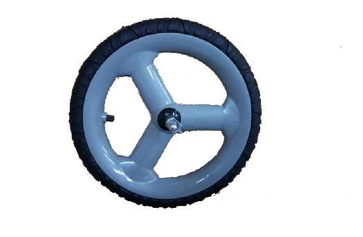 roue poussette high trek bebe confort