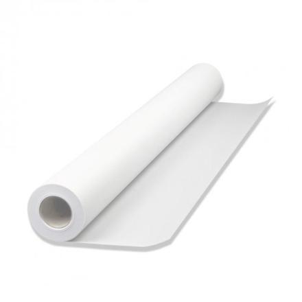 rouleau adhesif blanc pour meuble