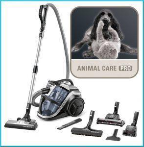rowenta animal care pro